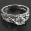 14k-white-gold-diamond-engagement-ring-vines-and-leaves