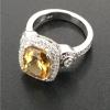 14k-white-gold-precious-topaz-diamond-pave-ring