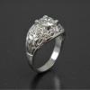 18k-white-gold-diamond-engagement-ring-antique-floral-filigree-2