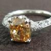 bali-ring-platinum-fancy-orange-diamond-2