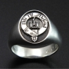 custom-family-crest-ring