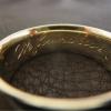 custom-hand-engraving-inside-ring