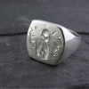hand-engraved-family-crest-ring-wax-seal-2
