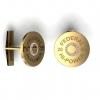 shotgun cufflink1