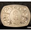 belt-buckle-hand-engraved-custom-g