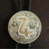 bolo-tie-74-brand-18k-sterling-hand-engraved-custom-1