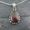 boulder-opal-pendant-sterling-silver-web