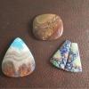deschuttes-jasper-azurite-malachite-pair-plumed-jasper