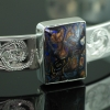 engraved-silver-cuff-black-opal-detail-web
