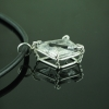 fencepost-quartz-sterling-pendant-side-web