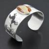jasper-horse-bracelet-hand-engraved-web