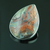 laguna-lace-agate-scarf-slide-pendant-sterling-silver-web