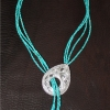 lariat-necklace-bright-cut-topaz-briolettes-web_0
