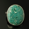 mongolian-turquoise-sterling-silver-web