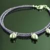 silver-acorn-amethyst-bracelet-web