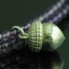silver-acorn-amethyst-detail-web
