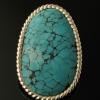 turquoise-scarf-slide-sterling-silver-web