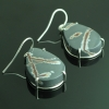 wild-horse-jasper-earrings-sterling-silver-french-hook-web